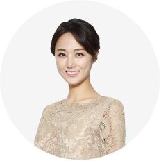 권민경 프로