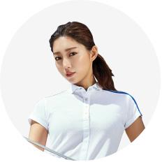 김가형 프로