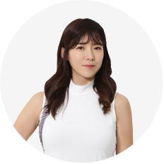 정현우 프로