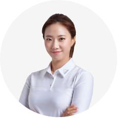 박진희 프로