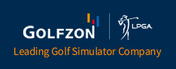 GOLFZON Leading Golf Simulator Company