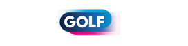 JTBC GOLF X GOLFTV